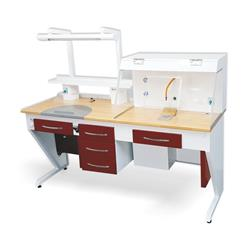 V-MAX-2 ECO Cabinet Leveling Table